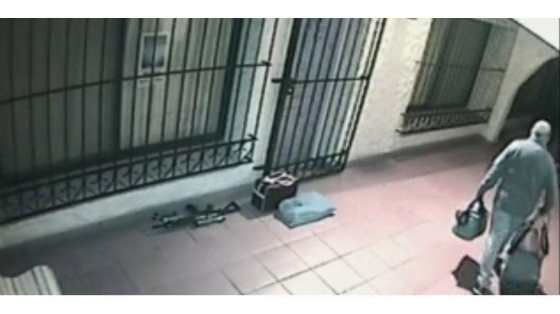 Se cumple un año de la detención de José López y definen qué pasará con él