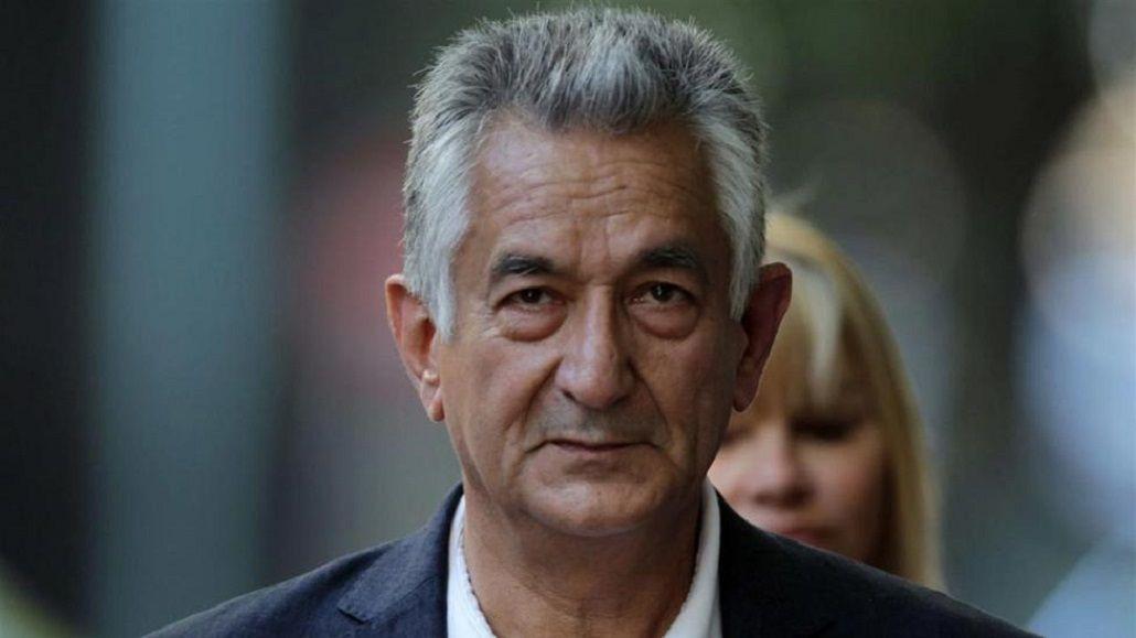 Alberto Rodríguez Saá en Radio 10: Es evidente, el Gobierno no tiene un plan