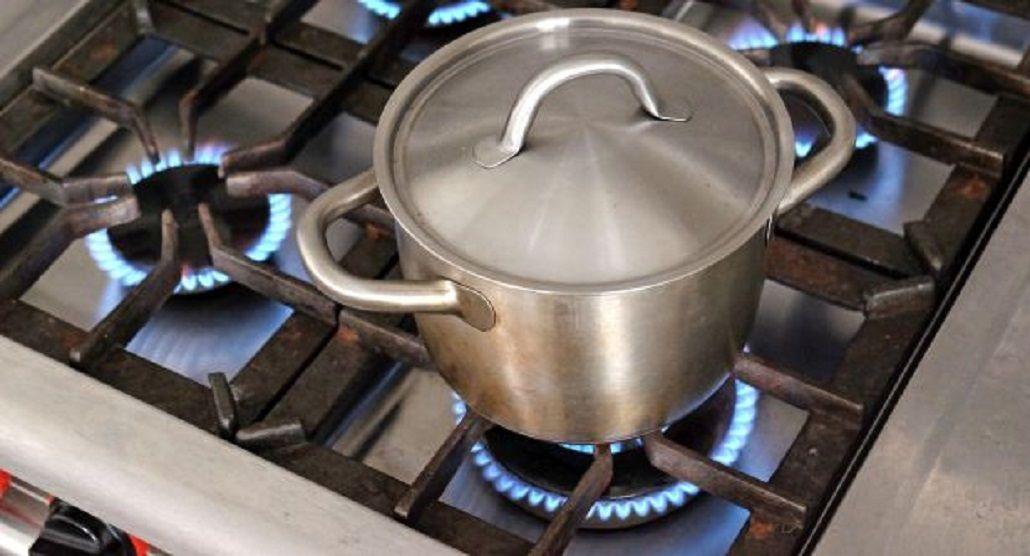 Primer amparo contra el nuevo tope de 400% en el tarifazo de gas