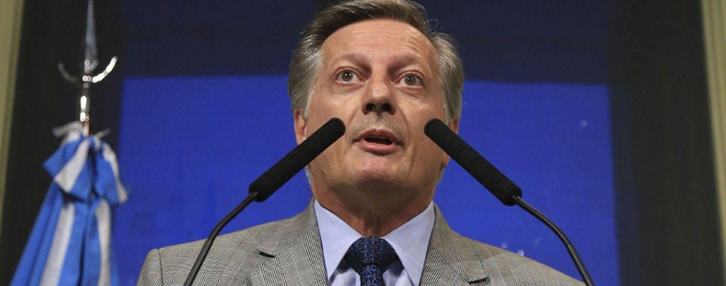 En reunión de urgencia, Macri analizó el impacto del tarifazo y el fallo judicial