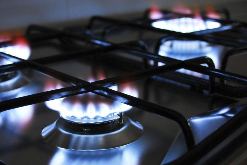 Una ONG pide suspender las audiencias públicas por el tarifazo al gas