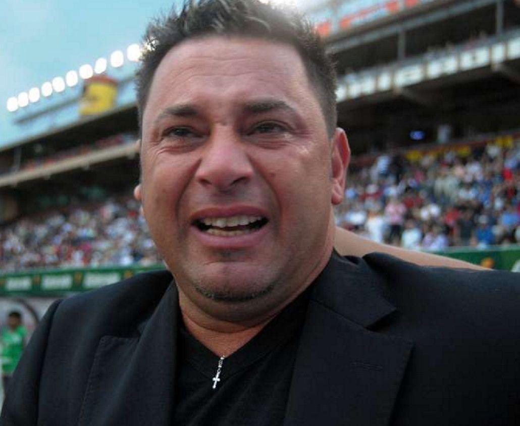 Antonio Mohamed fue elegido como el mejor entrenador del fútbol mexicano