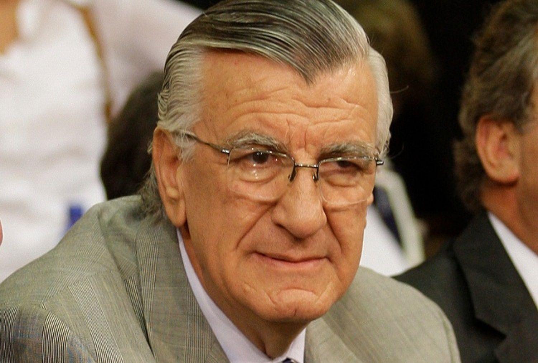 <p>José Luis Gioja</p>