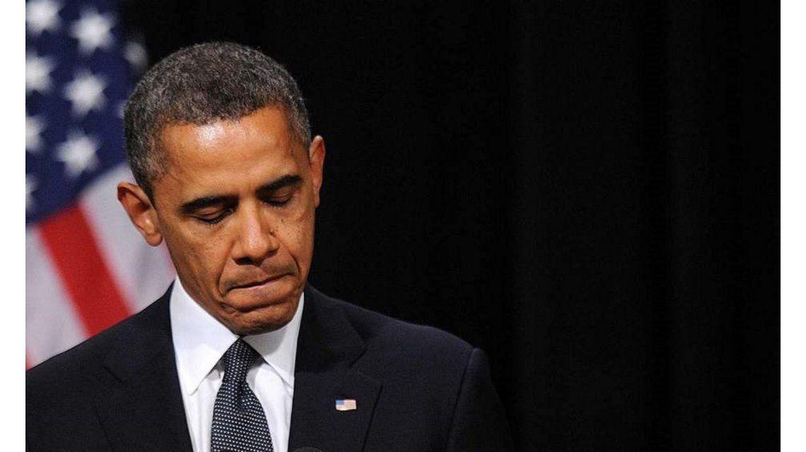 La candidatura de Barack Obama en 2008 despertó una ola de entusiasmo en casi todo el mundo ¿Estuvo a la altura de las expectativas?