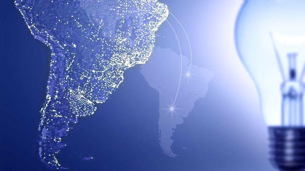 ¿Somos derrochadores? Compará cuánta energía gasta Argentina con otros países