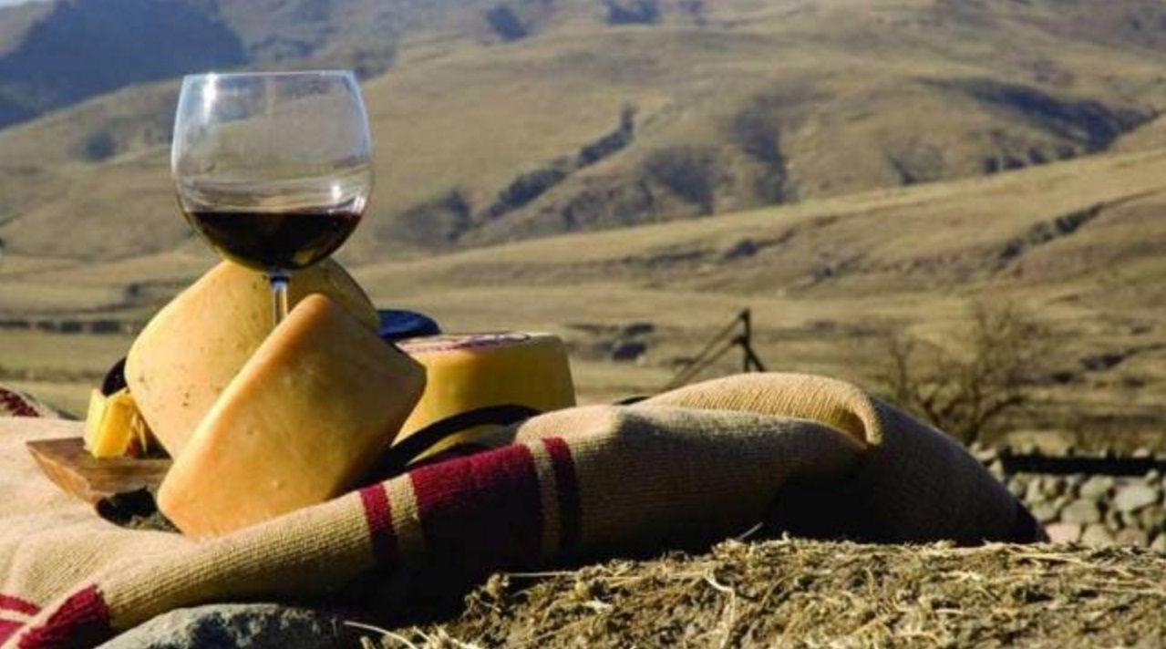 Bronca de bodegueros tucumanos por el vino que eligió Macri para el Bicentenario