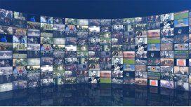VIDEO: 200 años de historia