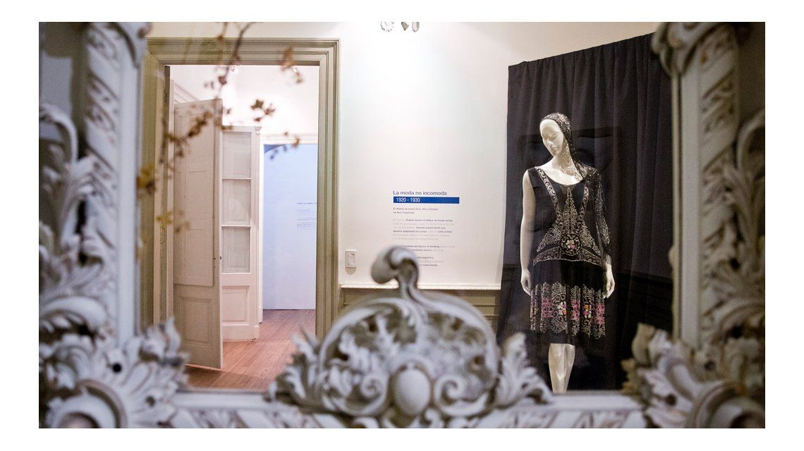 Así evolucionó la moda en Argentina desde 1816