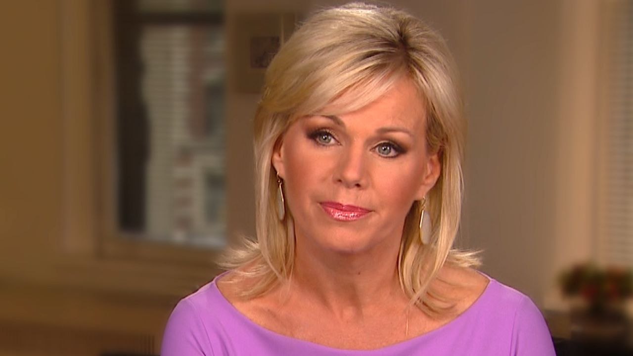 Presentadora de Fox denunció al ejecutivo del canal por acoso sexual