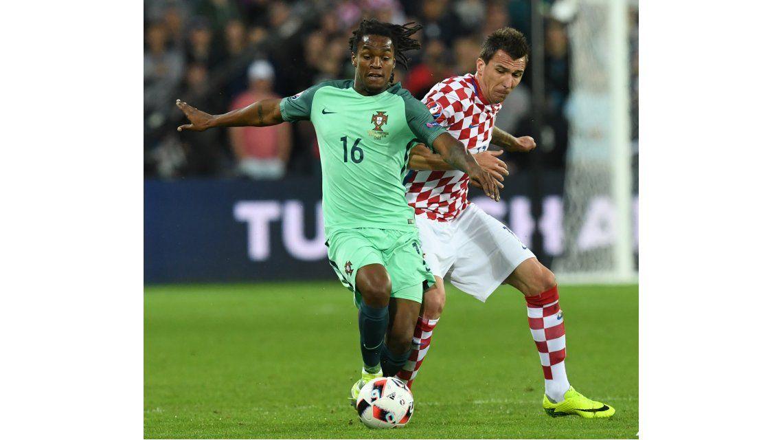 La polémica de la Eurocopa: ¿cuántos años tiene este jugador de Portugal?