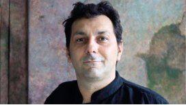 Reinó el misterio por el paradero del chef argentino que fue rehén en Bangladesh