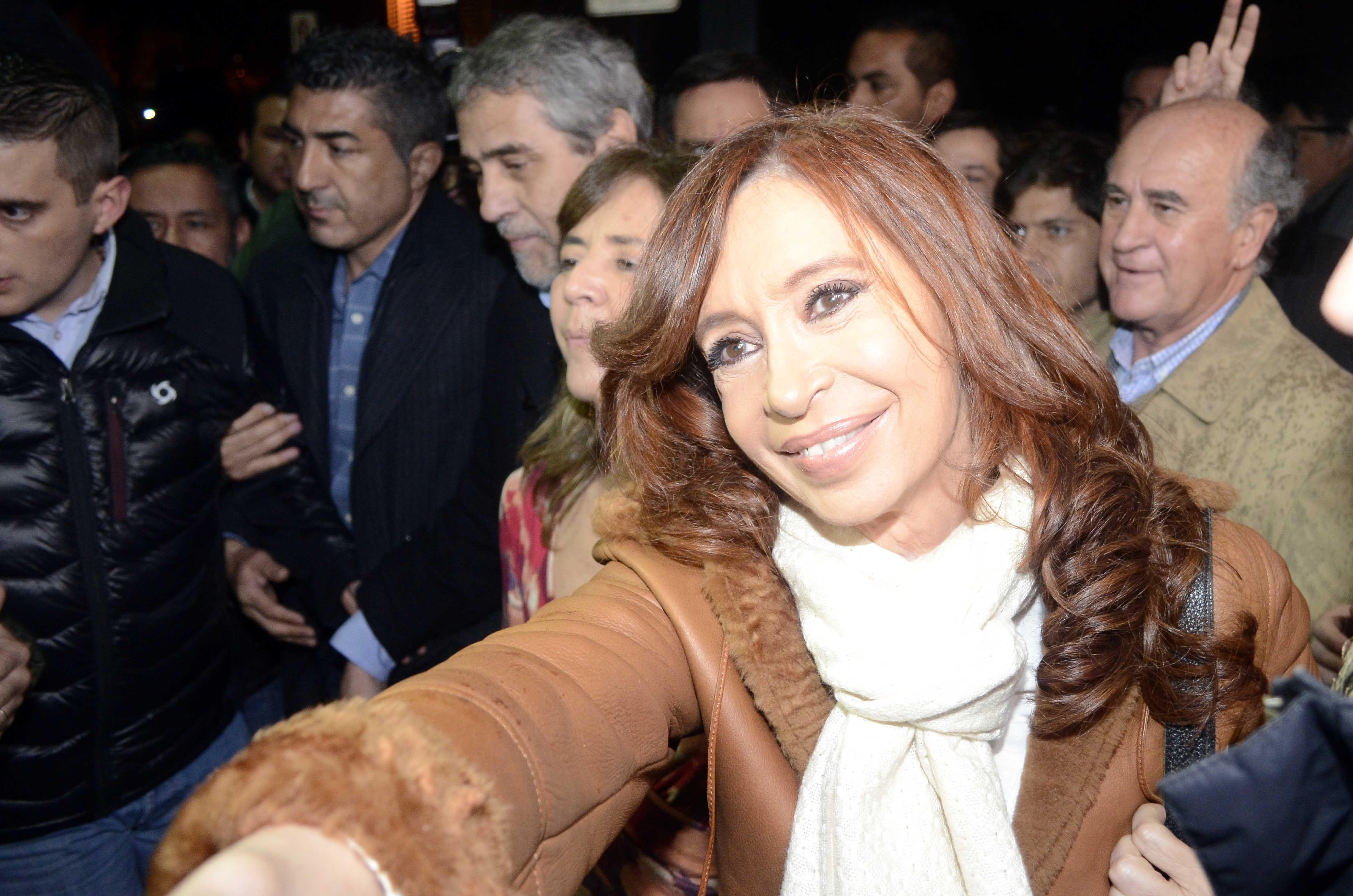 #CristinaconNavarro: El tarifazo ha sido monstruoso