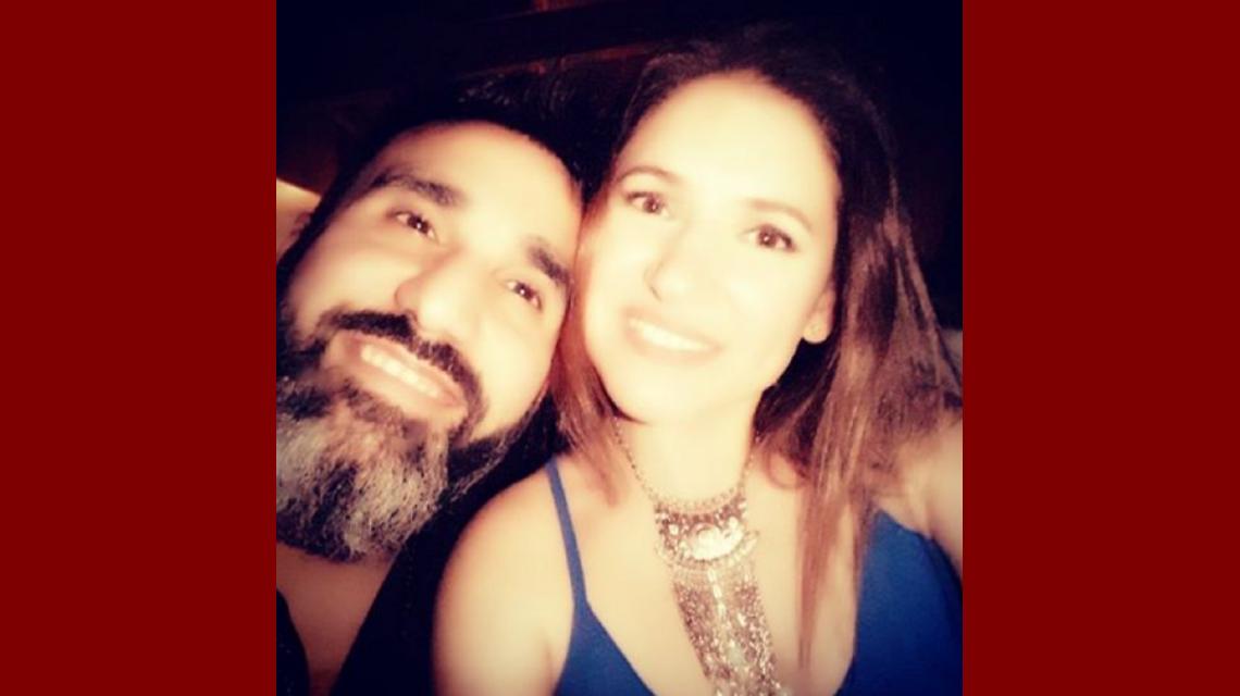 Fernanda Iglesias: Nos hemos peleado y también estuve activa
