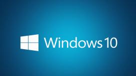 El Windows 10, ¿fuera de la ley?