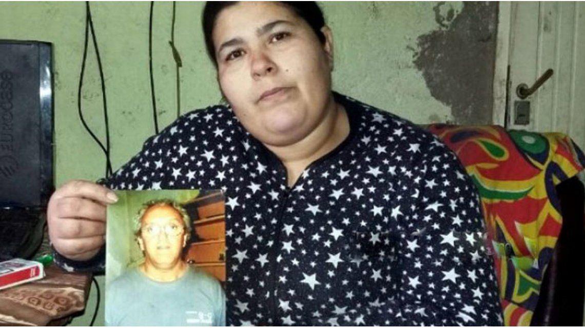 Salió a comprar pan hace 3 años pero nunca volvió: su familia lo busca desesperadamente