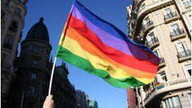 Argentina fue premiada por ser destino turístico elegido por el colectivo LGBT