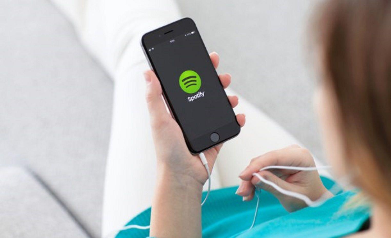 Spotify no para de crecer y alcanza los 50 millones de suscriptores