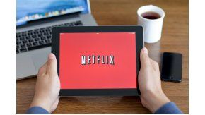 Ahora podés aplicar para convertirte en traductor de Netflix