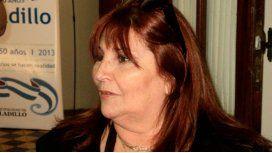 La radio, de luto: murió la reconocida locutora Graciela Mancuso
