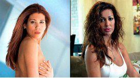 Dutrá y Sosa se cruzaron en vivo por Lotocki: Vos sos cómplice