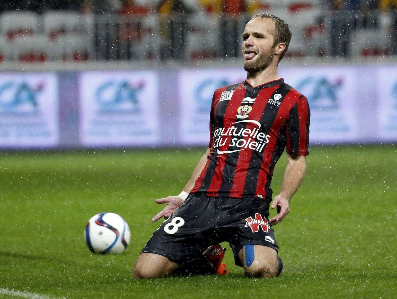 Escándalo: un jugador de la liga francesa fue sancionado por apuestas