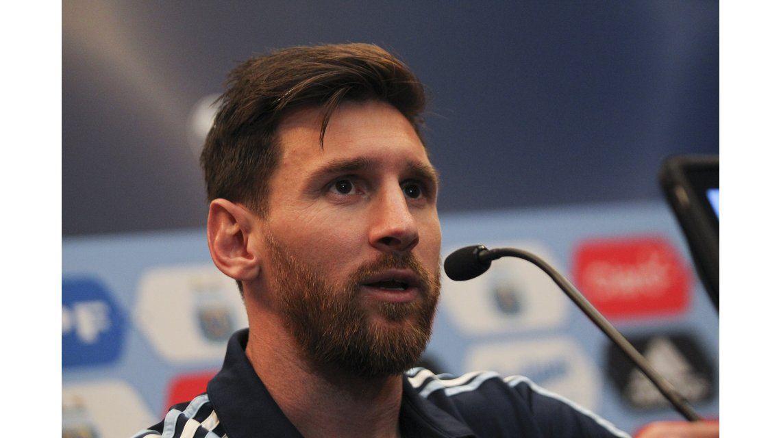 Bomba: Chelsea prepara una oferta irresistible para quedarse con Lionel Messi