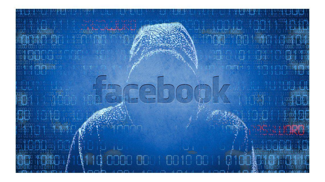 El presidente de Siri Lanka se reunió con un joven hacker