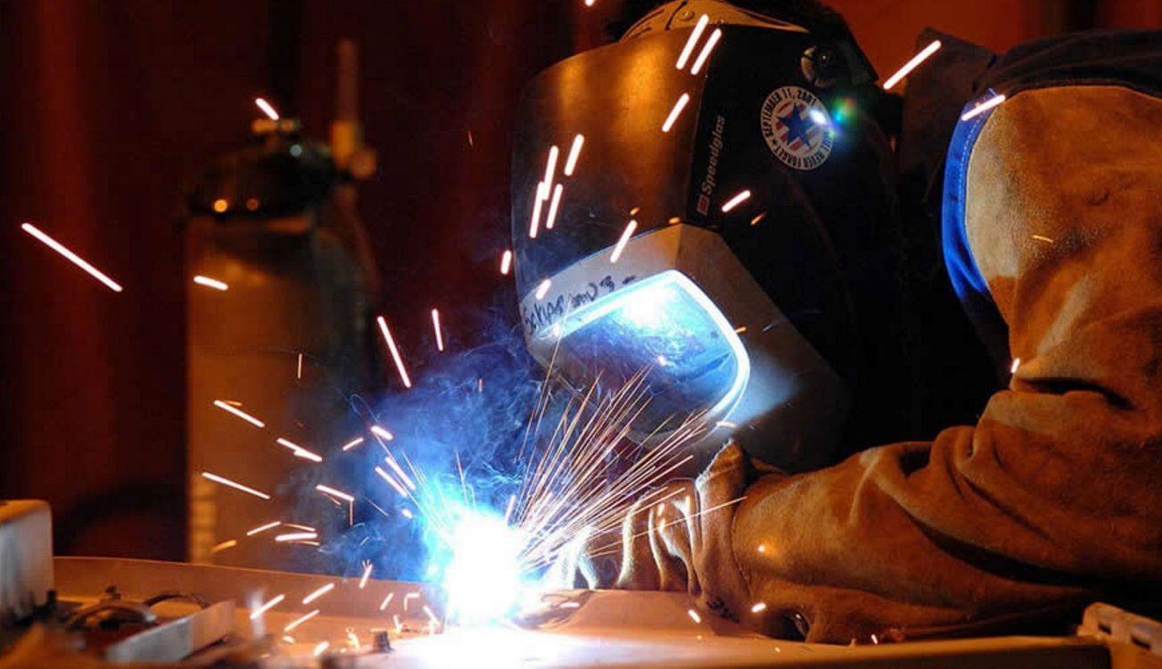 El INDEC ratificó la profundización de la recesión