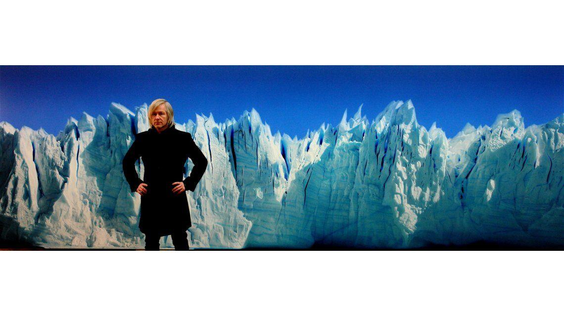 Imperdible: el pintor argentino más caro del mundo dará una conferencia en UNSAM