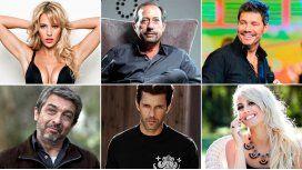 #TriviaM1: ¿Cuánto sabés sobre sus nombres secretos?