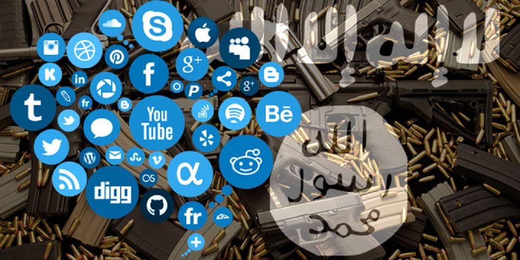Crean un software que detecta contenidos extremistas en internet