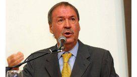 Schiaretti: Los cordobeses están desencantados con este gobierno