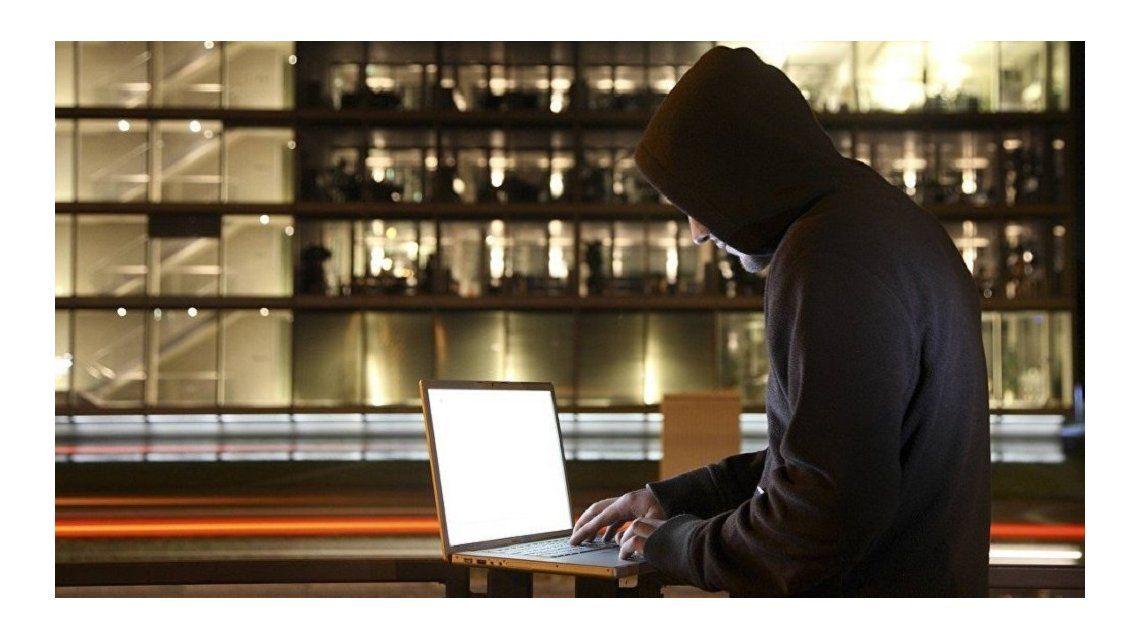 Hackers invitados por el Pentágono encuentran 138 fallas de seguridad