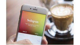 Llegan a la Argentina las nuevas herramientas de Instagram para negocios