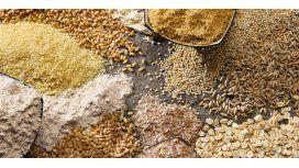 Cereales que reducen riesgo de enfermarse