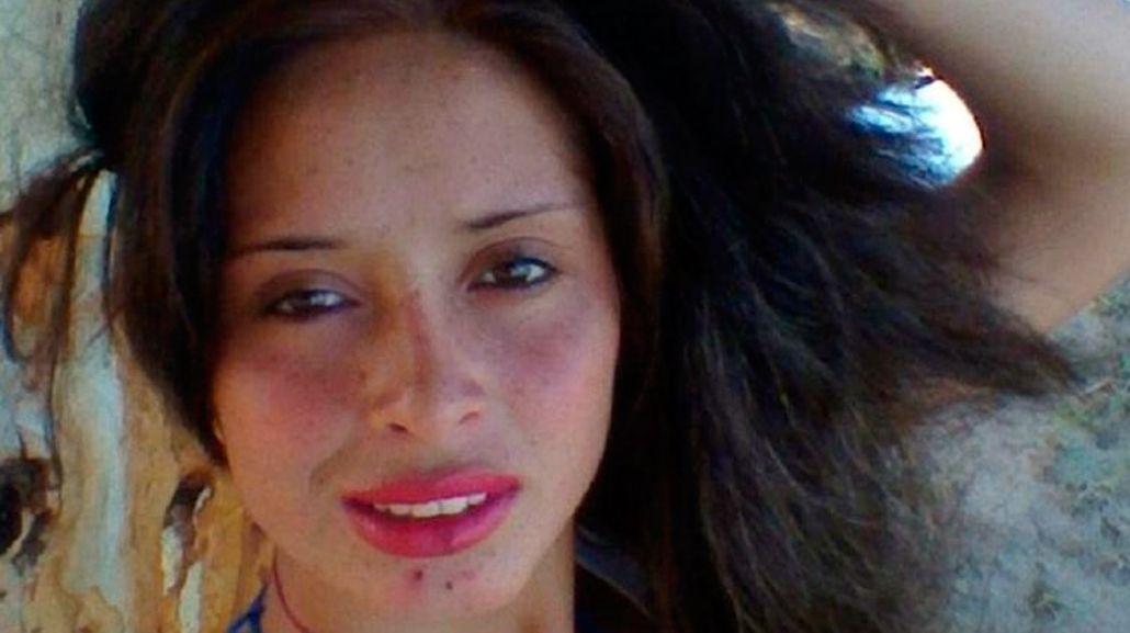 Me cansé de esta vida, no doy más: el audio de una víctima de femicidio antes de ser asesinada