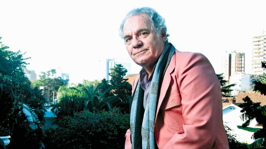 AUDIO: Hugo Arana hizo un fuerte descargo a raíz de su falsa muerte