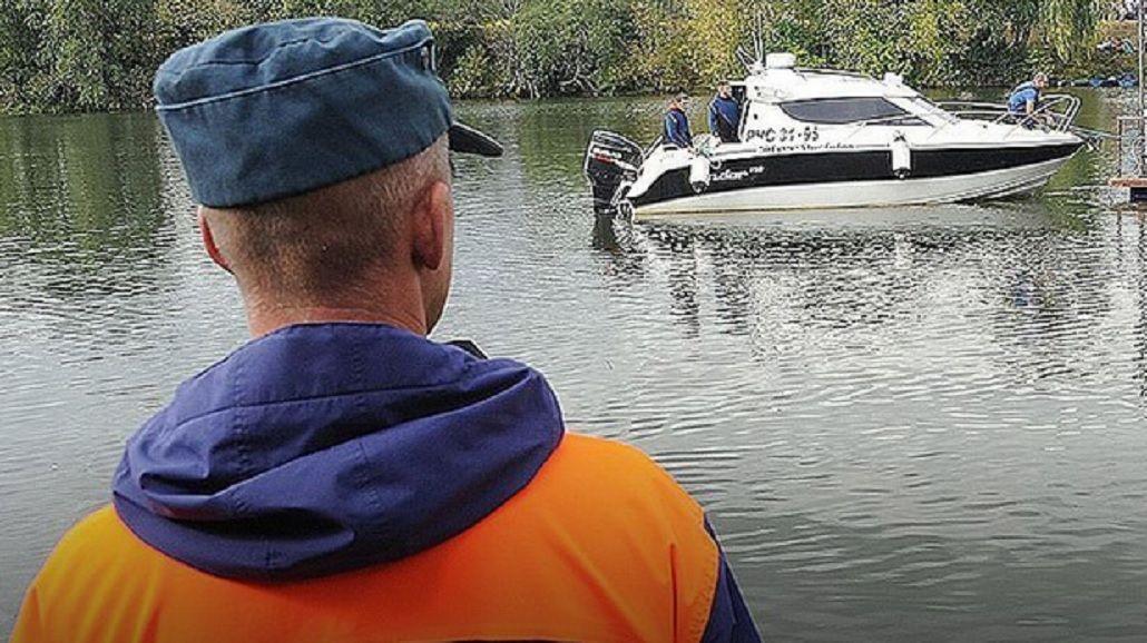 Tragedia en Rusia: al menos diez chicos murieron en un doble naufragio
