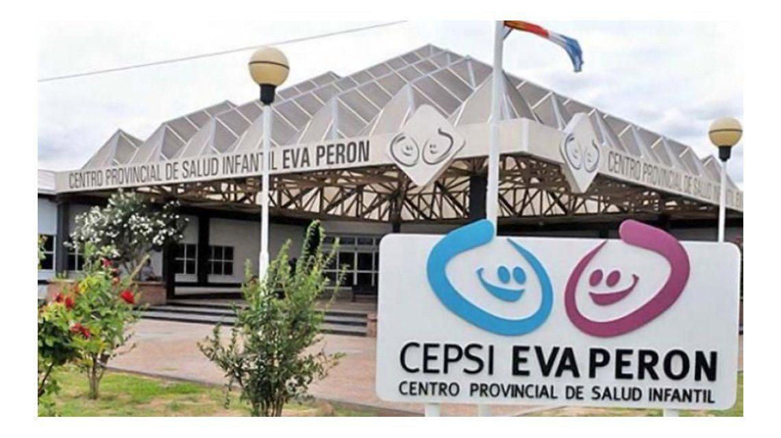 Tragedia en Santiago del Estero: una beba murió ahogada mientras tomaba la mamadera