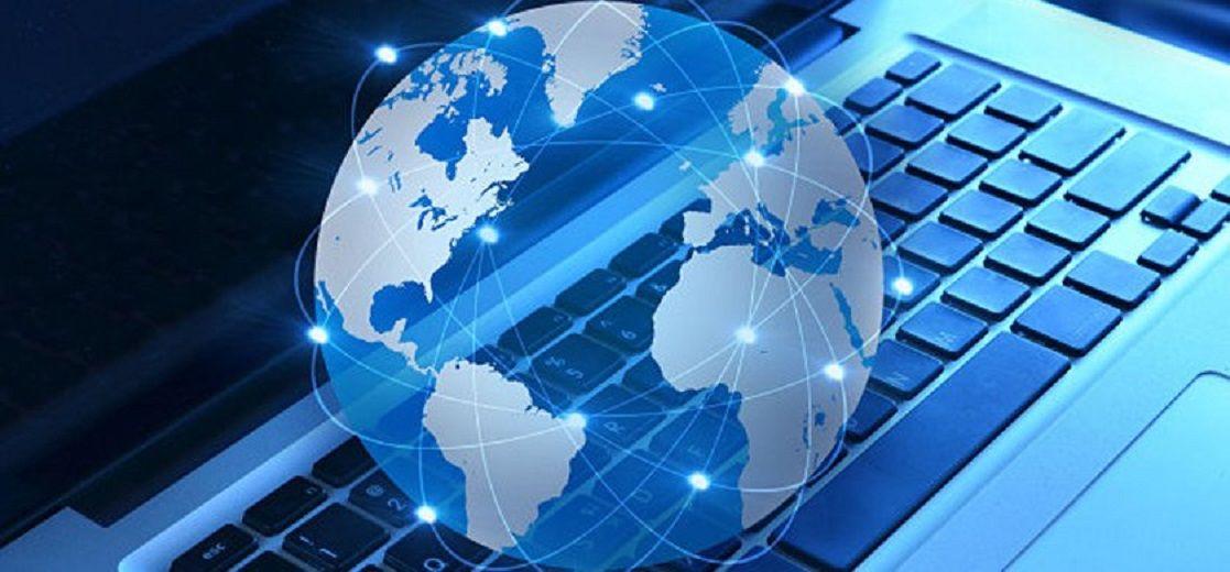 Una buena: el acceso a Internet creció 9,5% en primer trimestre
