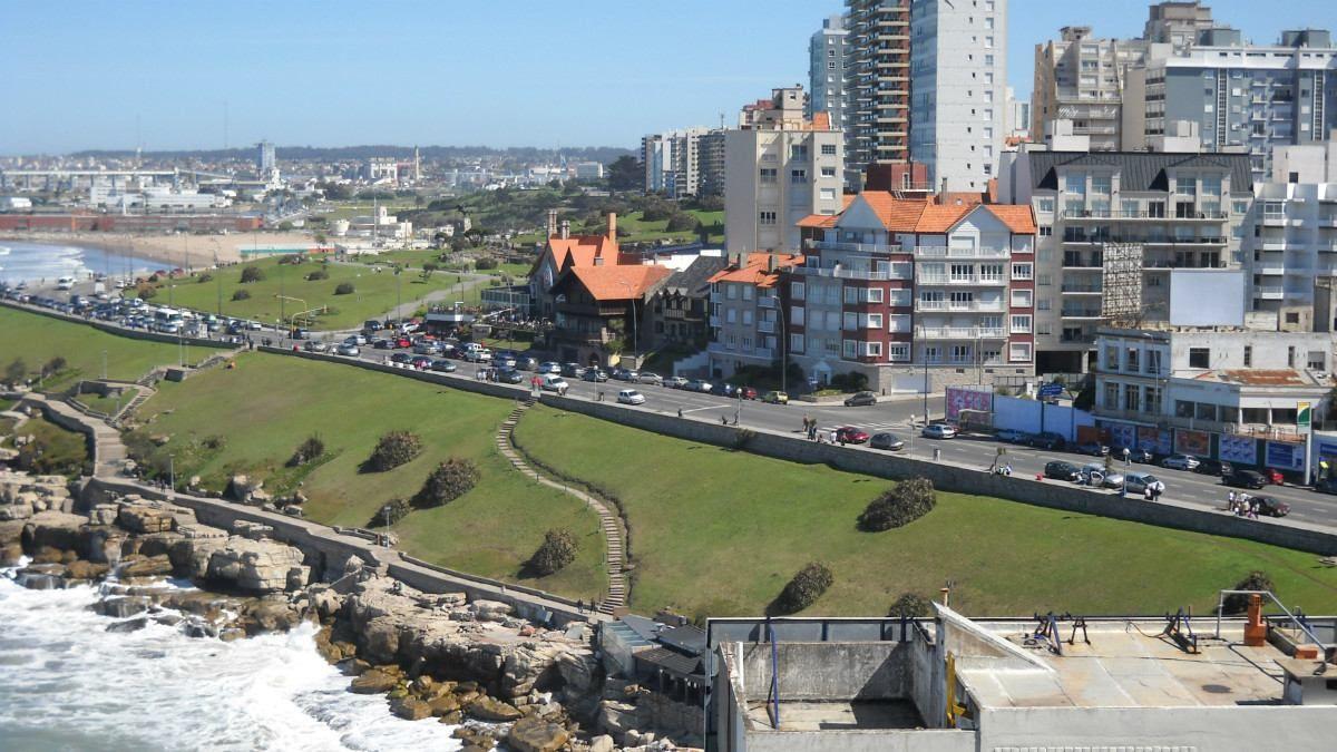 Tarifazo al turismo: a un hotel de Mar del Plata le llegó una factura de $400 mil