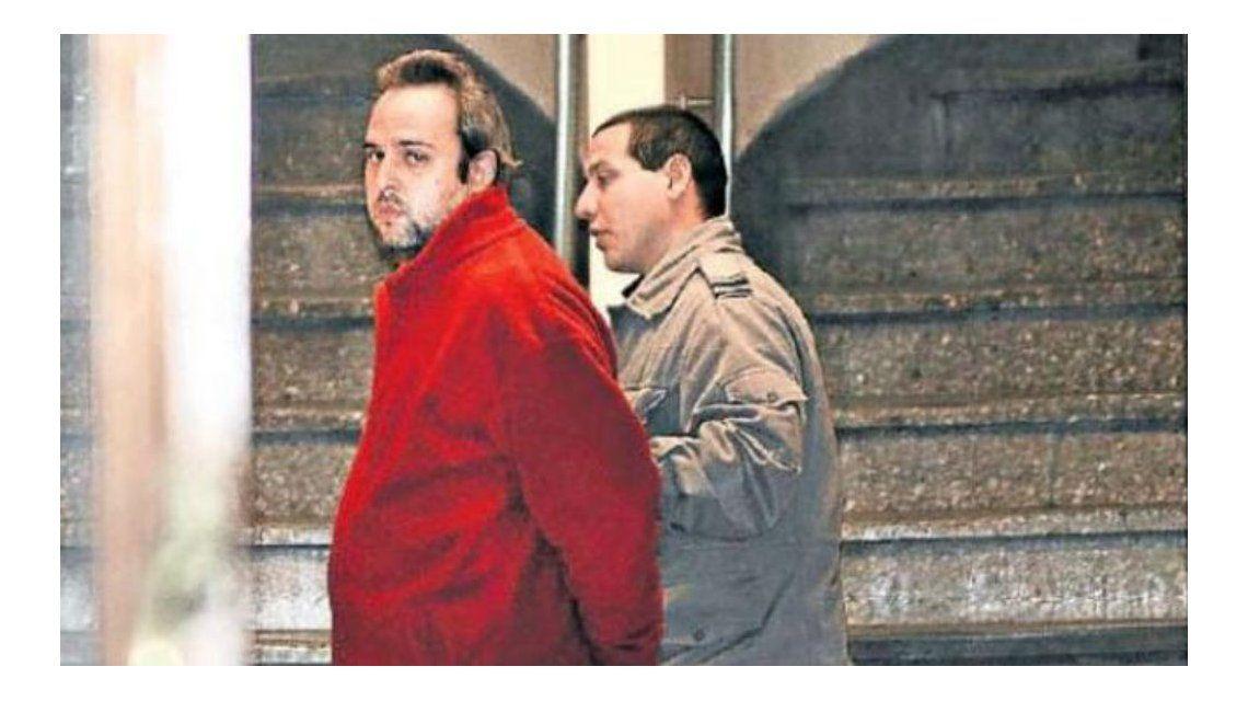 A 10 años del crimen, el  Tirador de Belgrano quedará internado en el Borda
