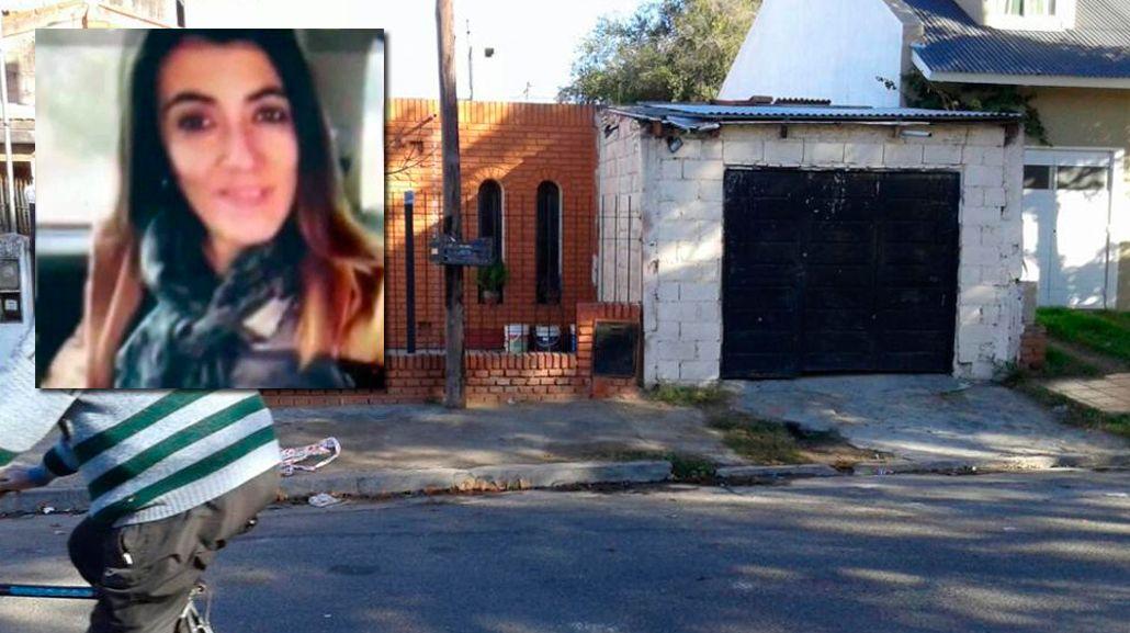 Una joven había denunciado a una banda de delincuentes: fue asesinada