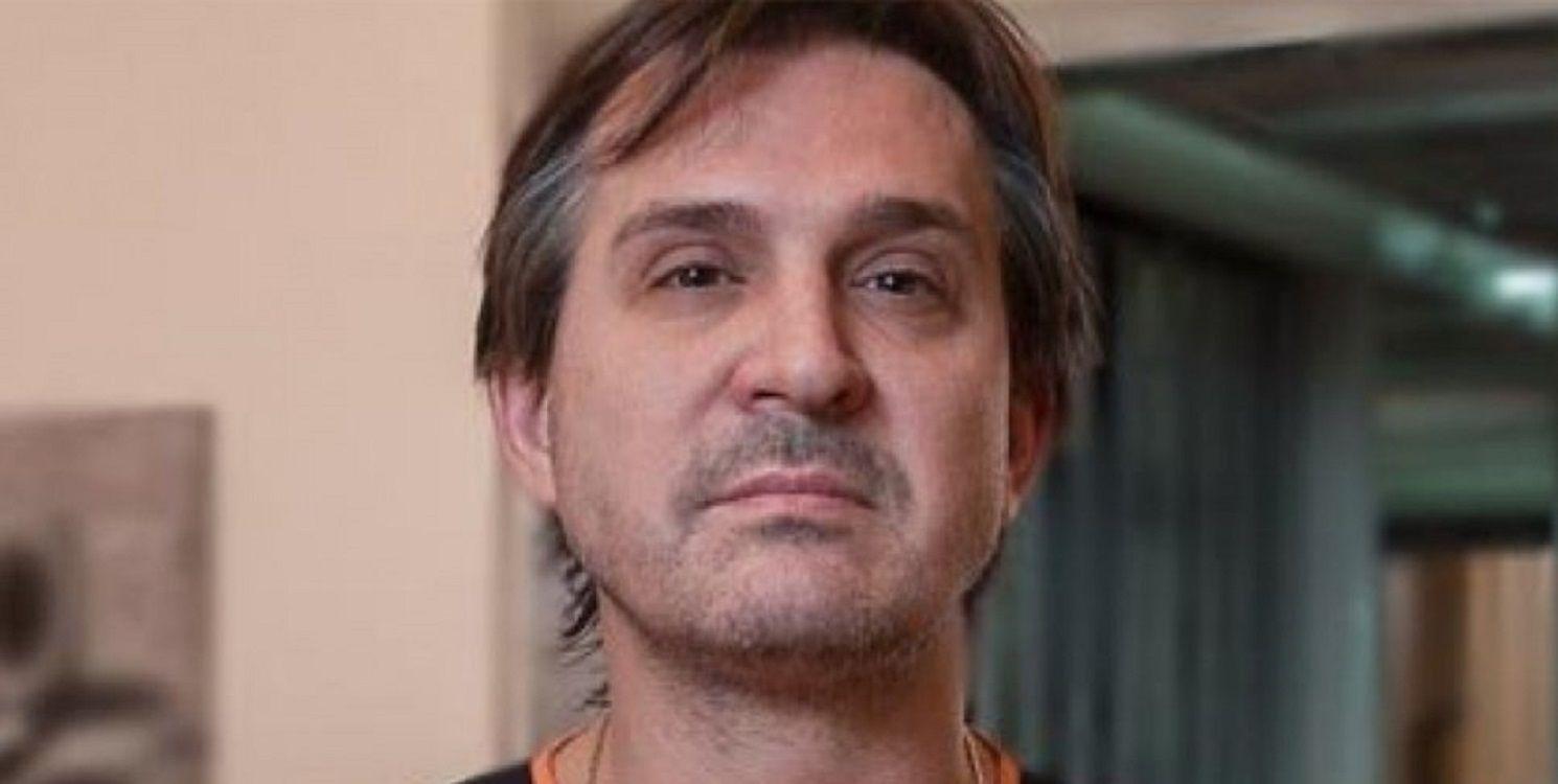 Nuevo allanamiento en la clínica de Aníbal Lotocki: Tiene impunidad y no tiene miedo de ir preso