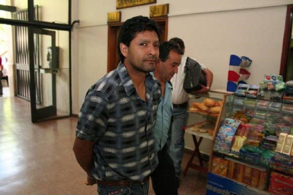 Foto: diario de Cuyo.