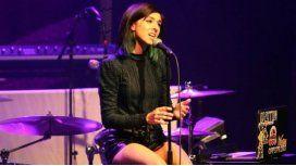 Más detalles sobre el brutal asesinato de la cantante