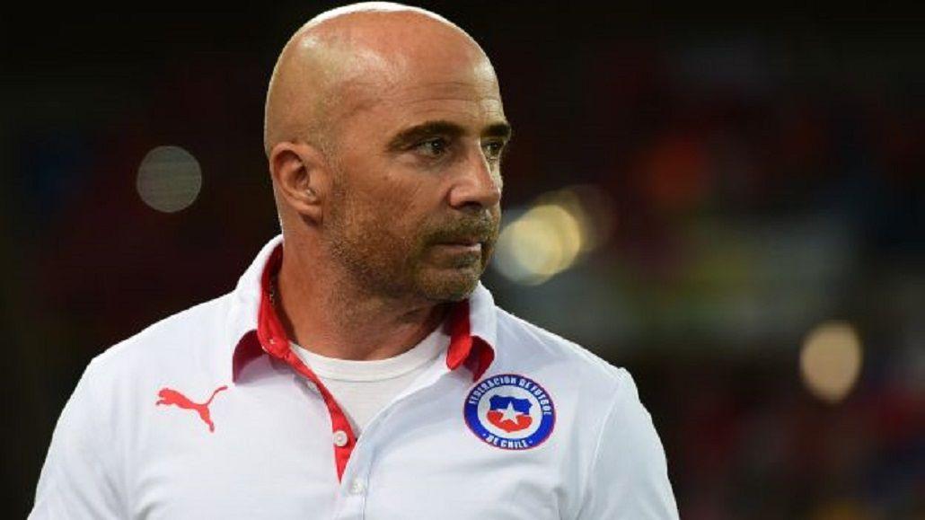El tricampeón de la Europa League se quedó sin DT y quieren a un argentino