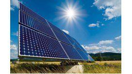 Descubrimiento argentino permite aprovechar mejor la energía solar
