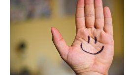 La fórmula matemática de la felicidad
