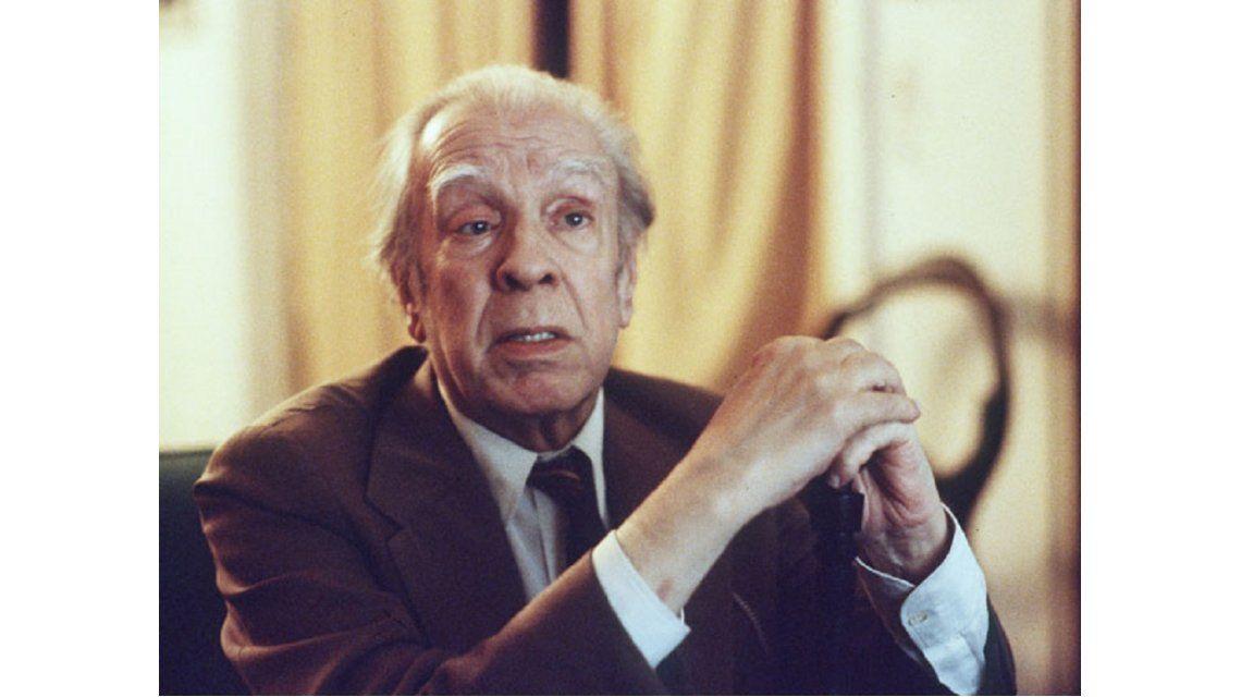 A 30 años de la muerte, ¿cuánto sabés sobre Jorge Luis Borges?